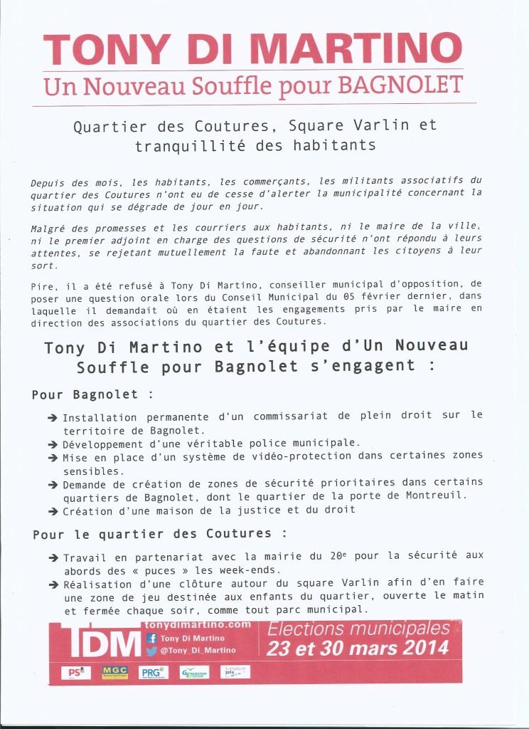 Réponse-Di-Martino