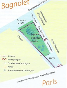 Plan-photo-square